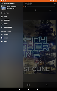 Storytel: Audiobooks and E-books Apk  Download For Android 9