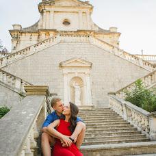 Wedding photographer Stas Chernov (stas4ernov). Photo of 27.04.2018