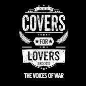 The Voices of War (Singl 2016)