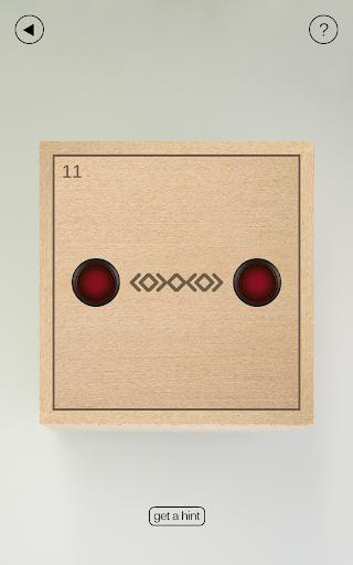 What's inside the box? 1.9 screenshots 8