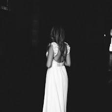 Wedding photographer Katy Corea (kcoreaphotograp). Photo of 01.04.2016