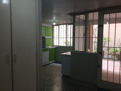 Apartamento en Venta - Bogota, Chico 642-4577