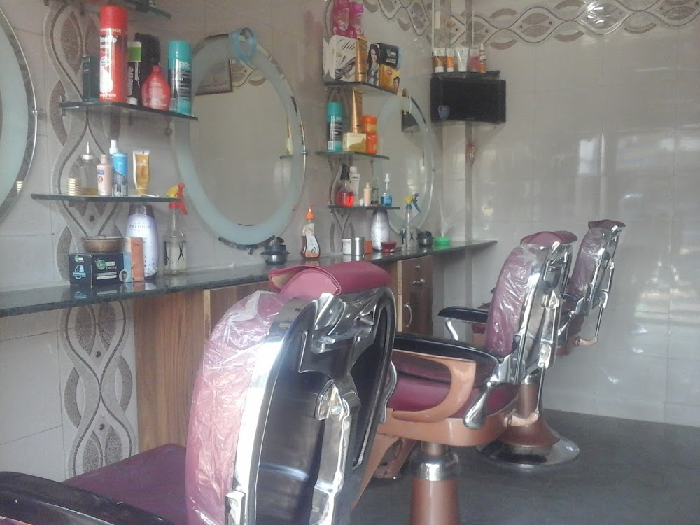 Photos Of Bombay Hair Style Shahibagh Ahmedabad Magicpin