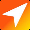 Strava to Relive (noads) icon