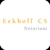 Eekhoff CS Notariaat