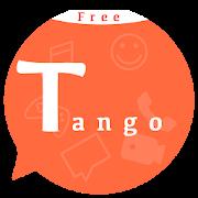 Tango free Calls & Vidéo
