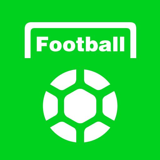 All Football 運動 App LOGO-硬是要APP
