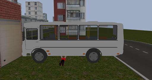 玩賽車遊戲App|俄羅斯汽車模擬器免費|APP試玩