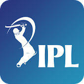 IPL Player Auction 2017