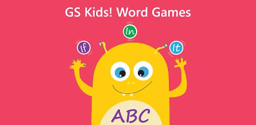 Kindergarten kids Learn Rhyming Word Games - Apps on Google Play