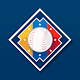 Baseball Venezuela 2019 - 2020 for PC Windows 10/8/7