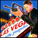 Las Vegas City Gangster icon