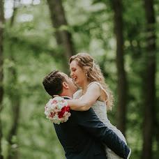 Wedding photographer Marija Kranjcec (Marija). Photo of 12.06.2018