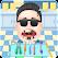 Pop Star Dentist icon