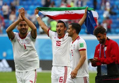 Reza Ghoochannejhad keert terug naar Nederland