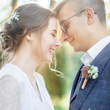 Wedding photographer Artem Policuk (id16939686). Photo of 26.12.2017