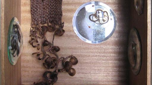 relicario-cheveux-cabelos
