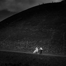 Wedding photographer Angelo Chiello (angelochiello). Photo of 29.12.2018