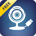 Webeecam Free -USB Web Camera icon