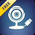 Webeecam Free-USB Web Camera icon