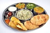 Shrikrishna Dining photo 2