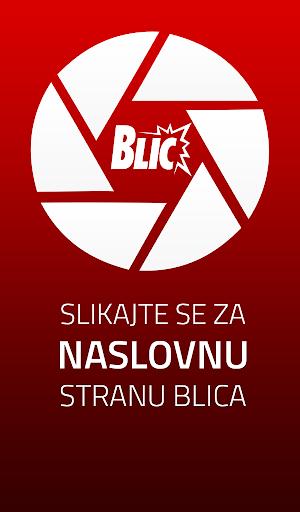 Blic AR