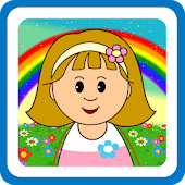 KidsCamp: Nursery Rhymes