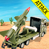 com.missile.attack.ultimate.war.mission.games