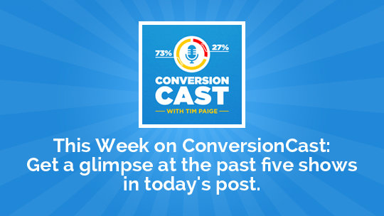 ConversionCast-Thumbnail