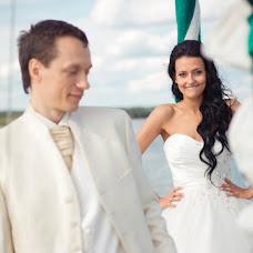 Wedding photographer Mikhail Poteychuk (Mpot). Photo of 08.04.2013