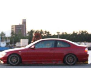318Ci  E46 3 series Mスポーツ 赤のカスタム事例画像 🍎りっ君🍎赤いきつね🍎さんの2020年09月28日23:42の投稿