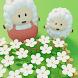 脱出ゲーム Flower - Androidアプリ