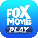 FOX Movies Play icon