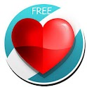 Guide for Zoosk Dating App icon