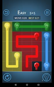 Connect King v11.0