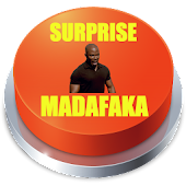 Surprise Madafaka Button
