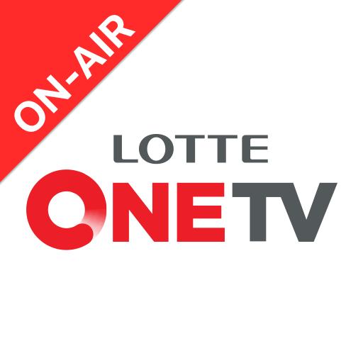 롯데홈쇼핑 OneTV