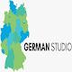 German Studio