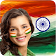 Download Republic Day Photo Editor : 26 January For PC Windows and Mac