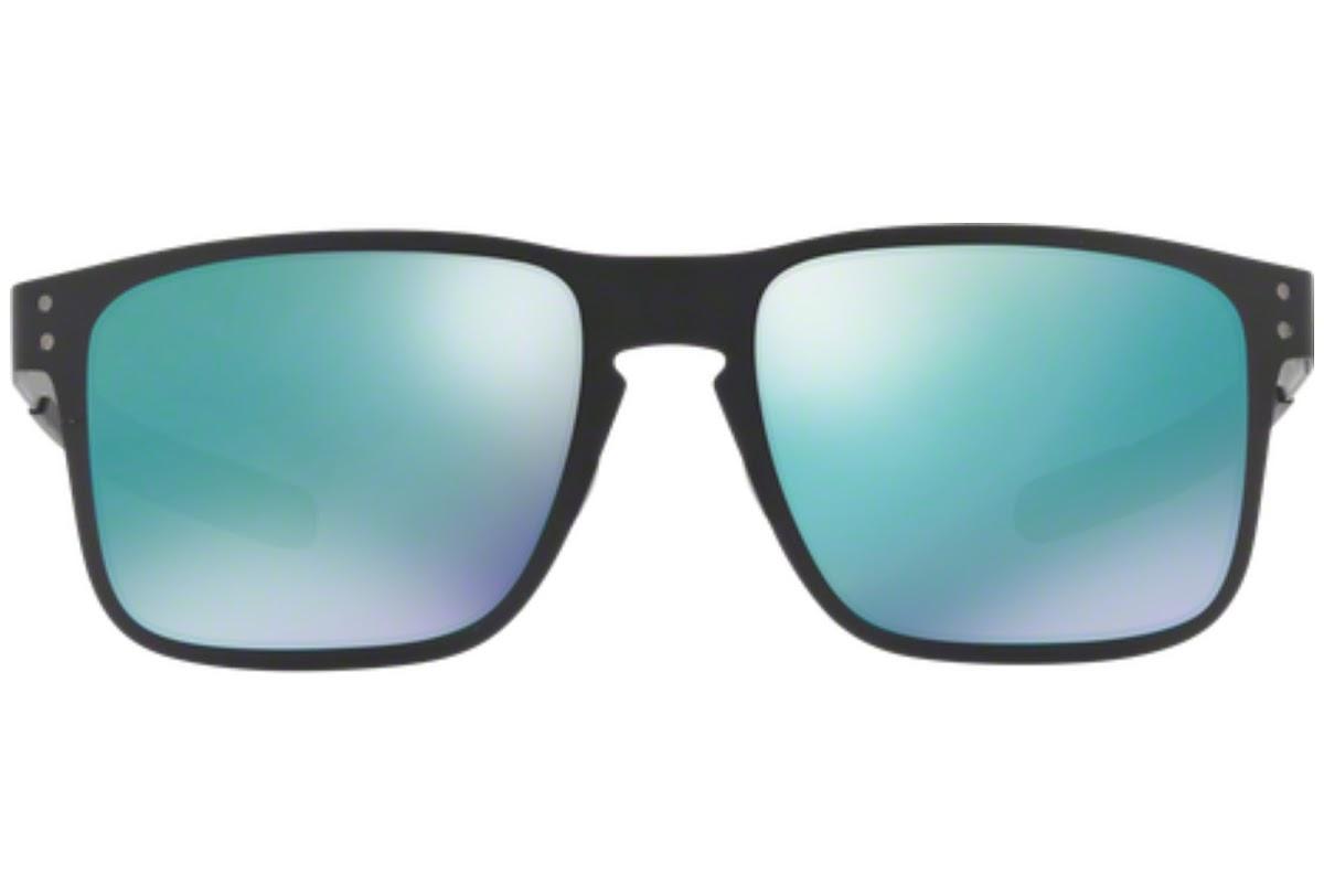 9c989131ec Buy OAKLEY 4123 5518 412304 Sunglasses
