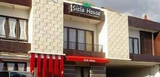 Sicla House