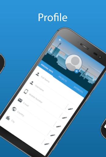 Almohands app 4.2.6 screenshots 5