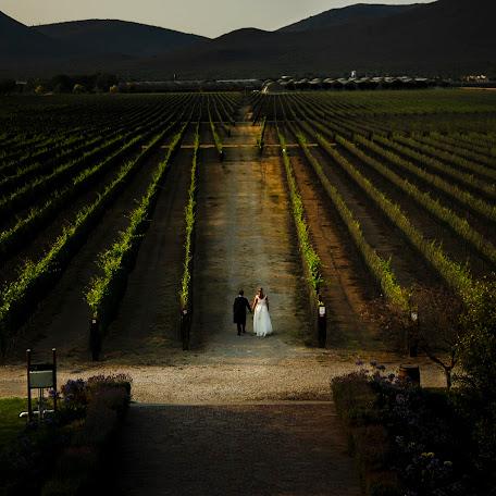 Wedding photographer Juan luis Gutierrez (juanluis). Photo of 15.05.2017