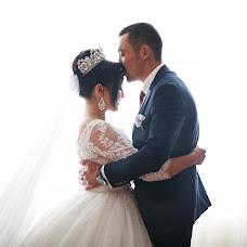 Wedding photographer Kubanych Absatarov (absatarov). Photo of 12.04.2018