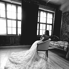 Wedding photographer Aleksey Filatov (filibobi). Photo of 26.05.2014