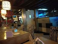 Mocambo Cafe photo 12