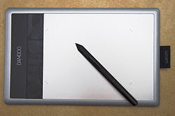 tablet-pen