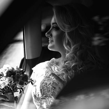 Свадебный фотограф Martynas Galdikas (martynas). Фотография от 23.10.2017