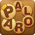 Parola Master file APK for Gaming PC/PS3/PS4 Smart TV