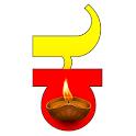 Kannada Stickers - WAStickerApps icon